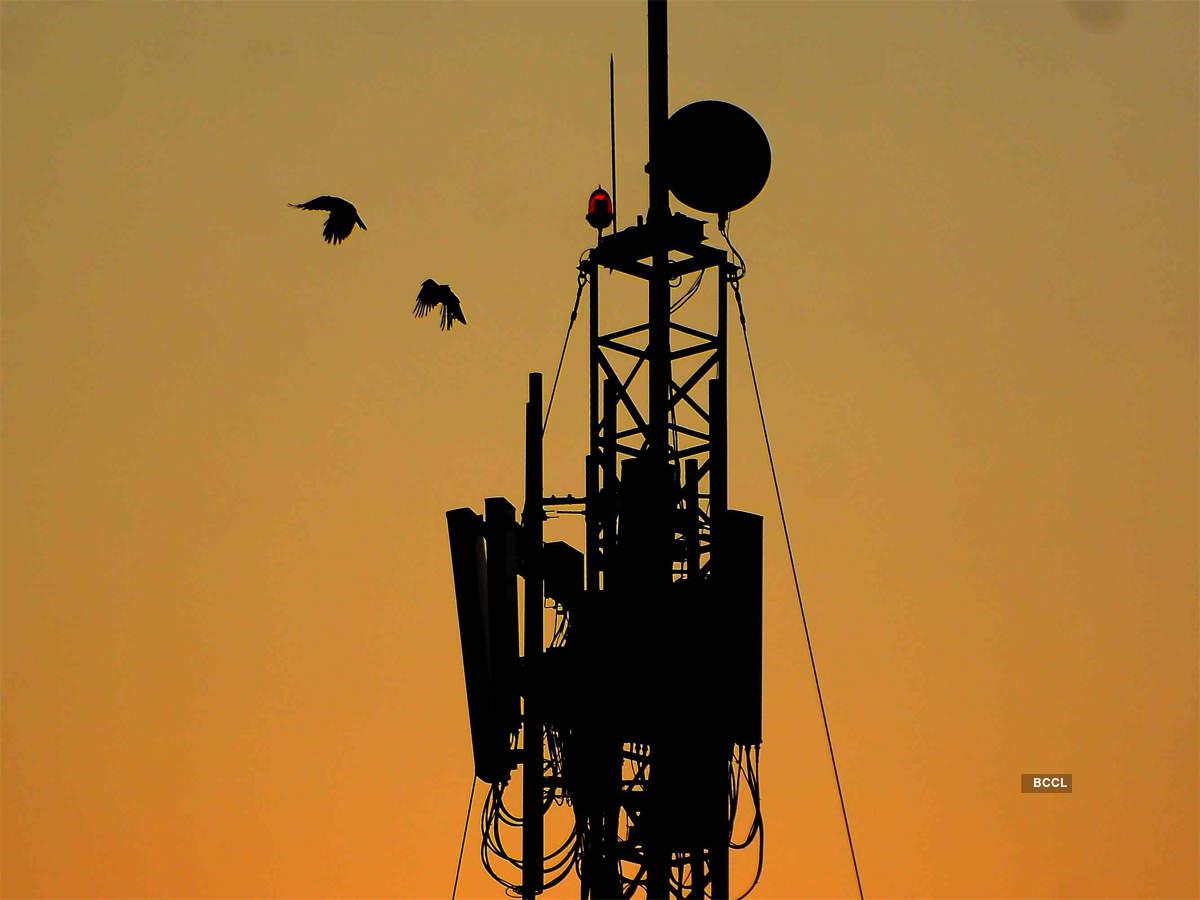 Nokia, Ericsson, Samsung, Ciena, Foxconn keen to set up manufacturing base in India under PLI