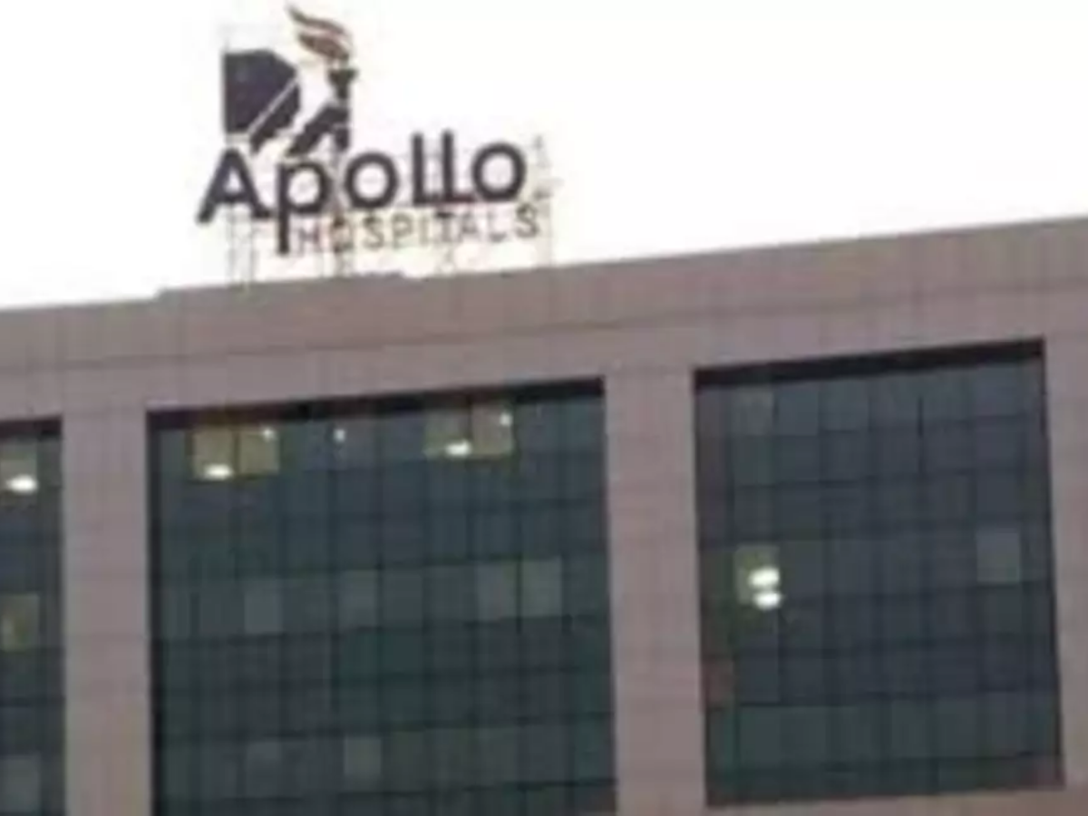 Non-communicable diseases top cause of death in India; AI, Big Data can help in prevention: Apollo Hospitals