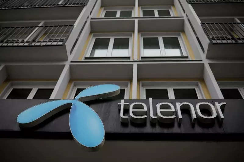 Axiata, Telenor in advanced talks to merge Malaysian operations