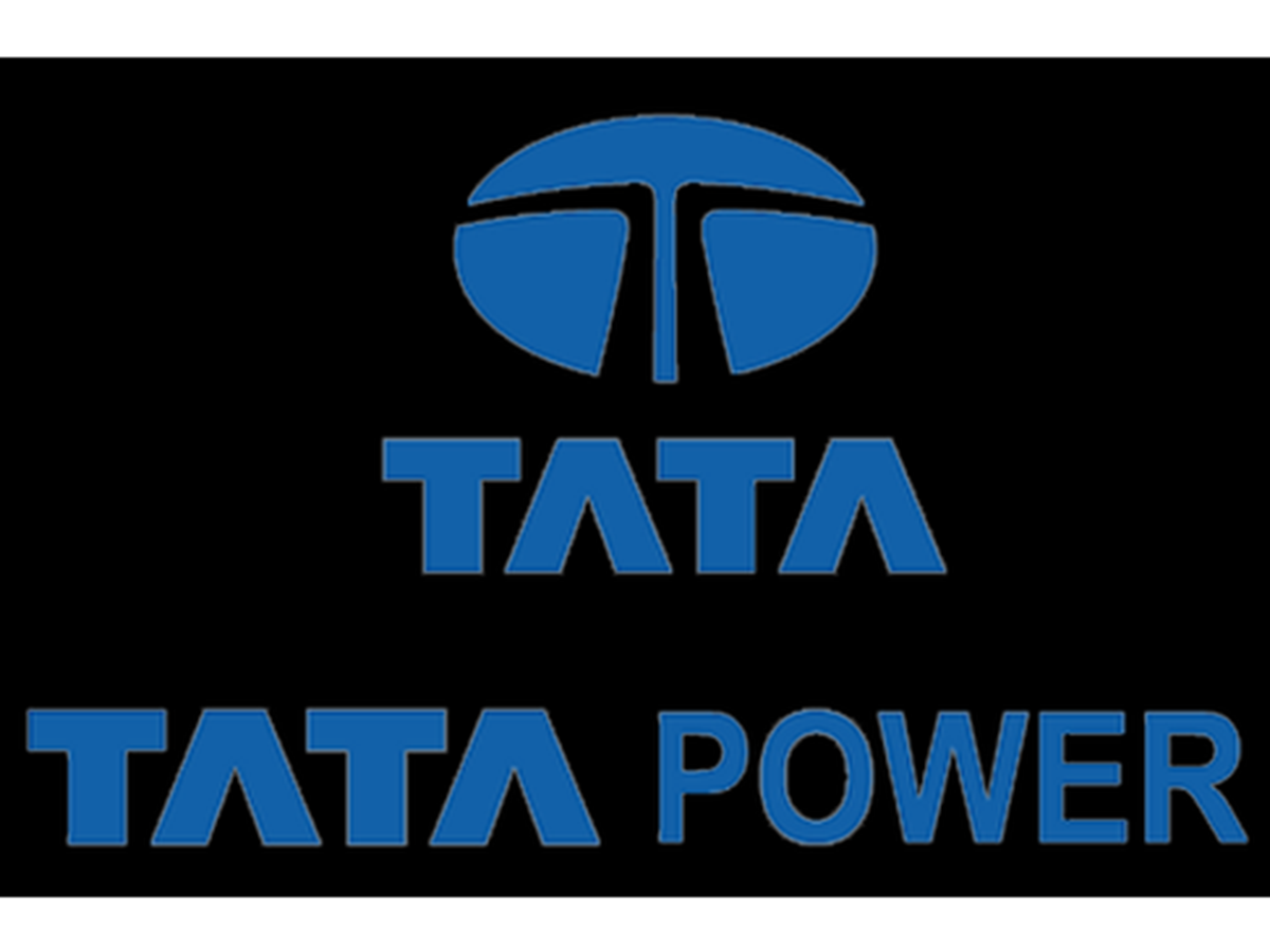 Tata Power reports outstanding borrowing of Rs 16,504.4 crore