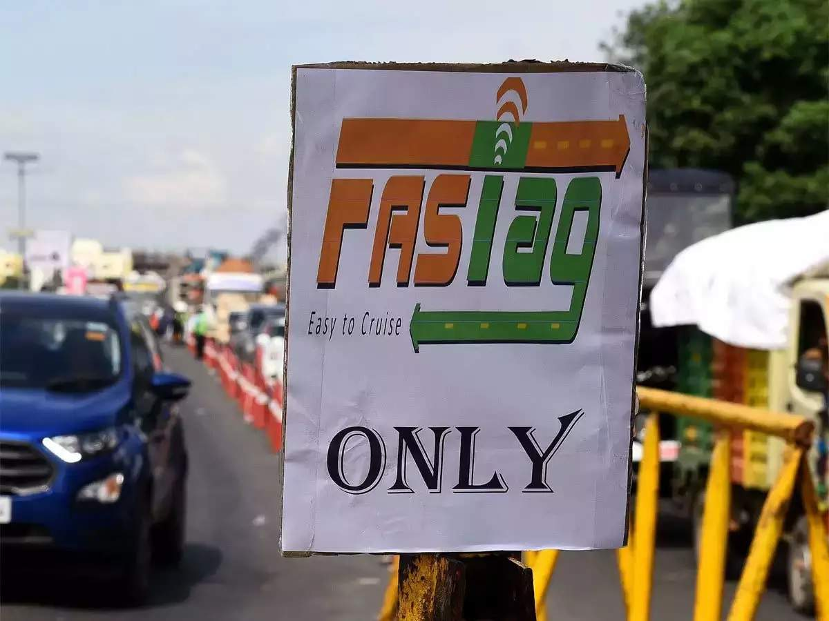 The petition sought to restrain NHAI from collecting toll fees from vehicles plying through Paranur toll plaza on the Tambaram-Tindivanam stretch, as the concession agreement had already expired.