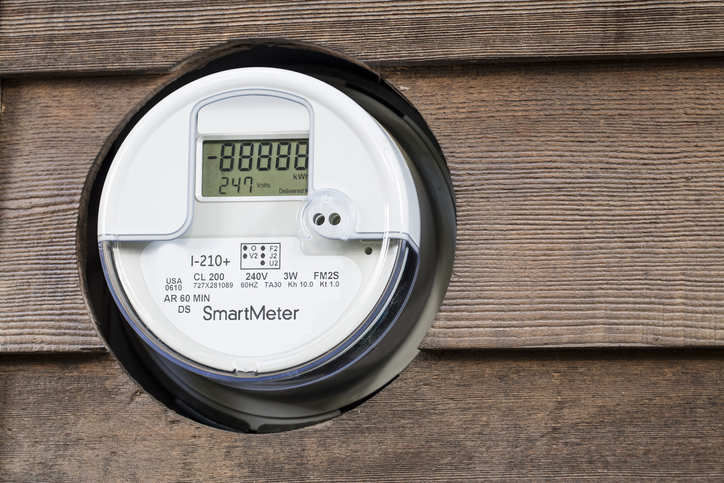 Tata Power DDL introduces Narrow-Band IoT technology in smart meters