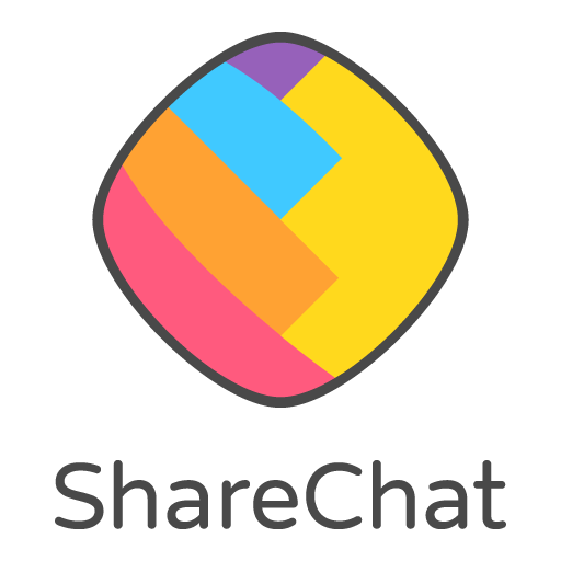 ShareChat raises $502 million at a valuation of $2.1 bn from Twitter, Snap, Tiger Global