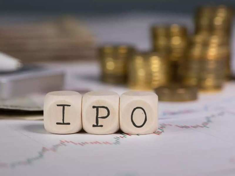 Macrotech Developers IPO receives 1.36 times subscription on last day