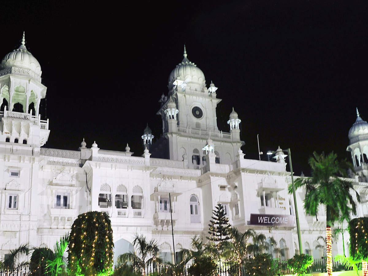 Lucknow: KGMU suspends many OPDs, restarts e-Sanjeevani facility