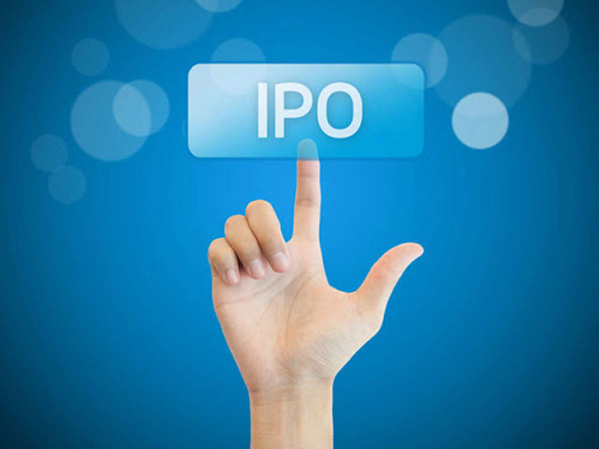 Shriram Properties files DRHP with Sebi to launch Rs 800 crore IPO