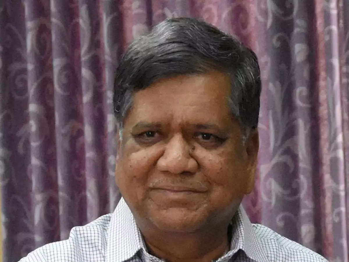 Karnataka: Yadgir Pharma Park to get seven more projects