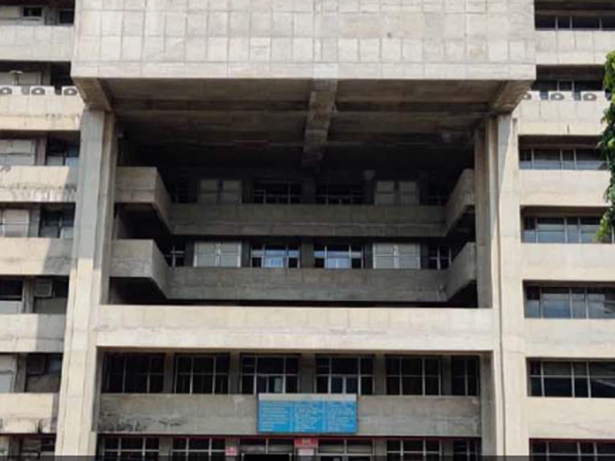 Chandigarh: GMCH limits elective surgeries