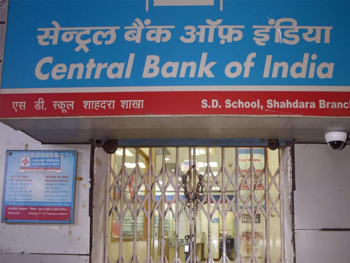 La banque centrale indienne introduit un système de dépôt pour lancer le lecteur Covid-19 Vax