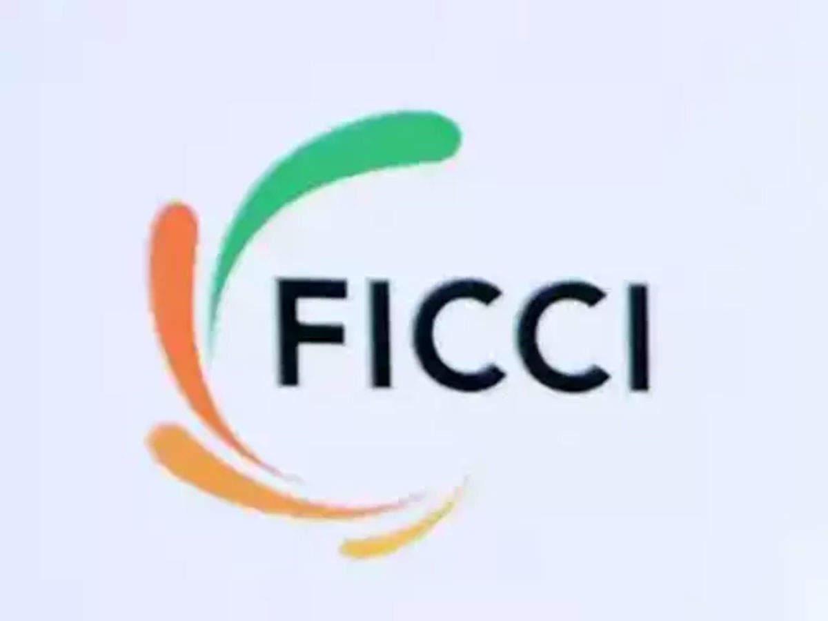 La FICCI recommande un programme de type PLI pour stimuler la production de vaccins
