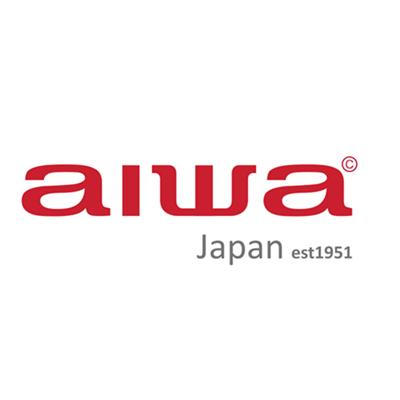 AIWA ने भारत में दोबारा प्रवेश के लिए $ 10 मिलियन के निवेश की योजना बनाई है