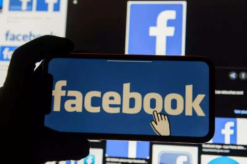 Facebook faces German bid to halt WhatsApp data collection.