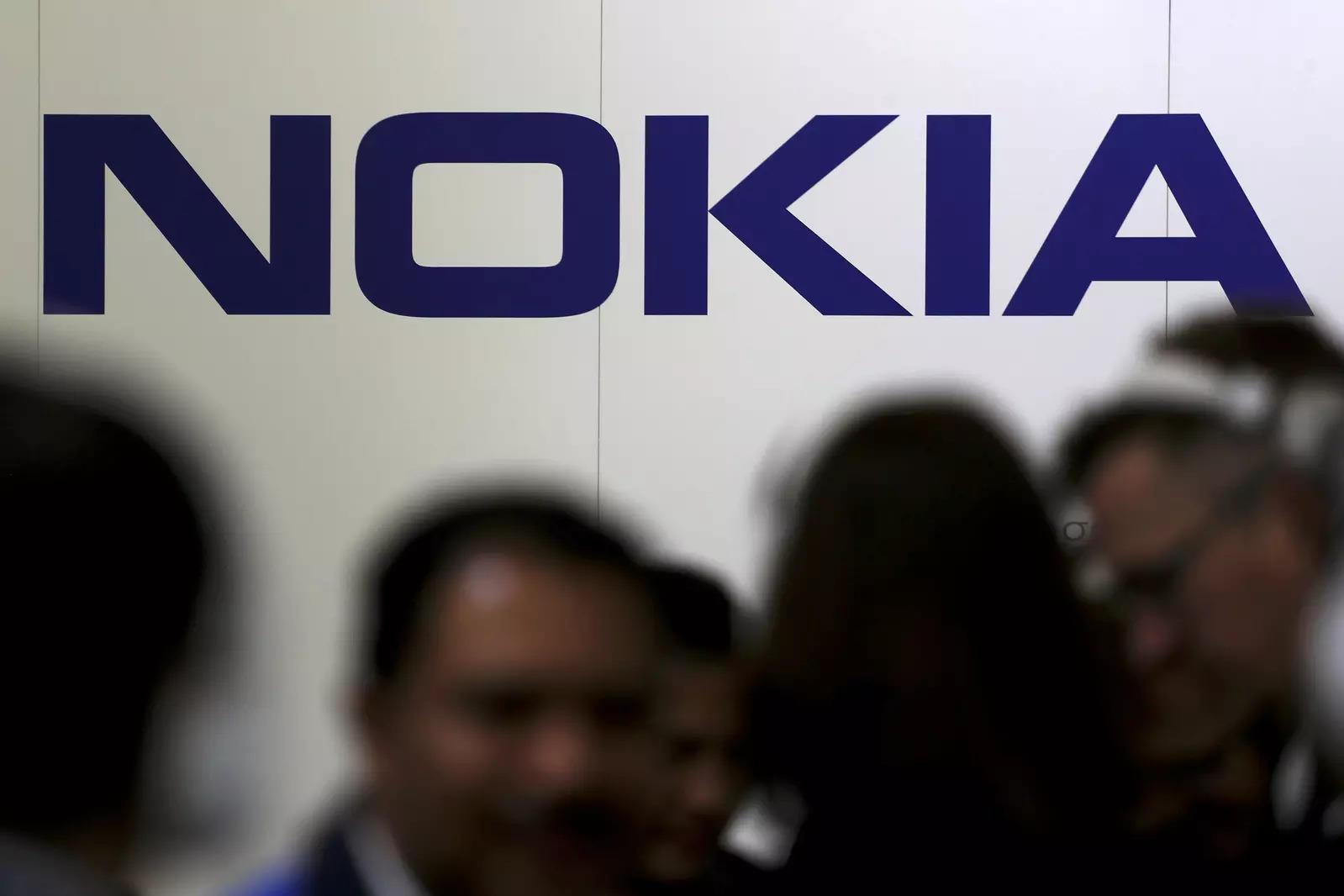 EY, Nokia form strategic alliance to help telcos unlock private wireless, 5G biz