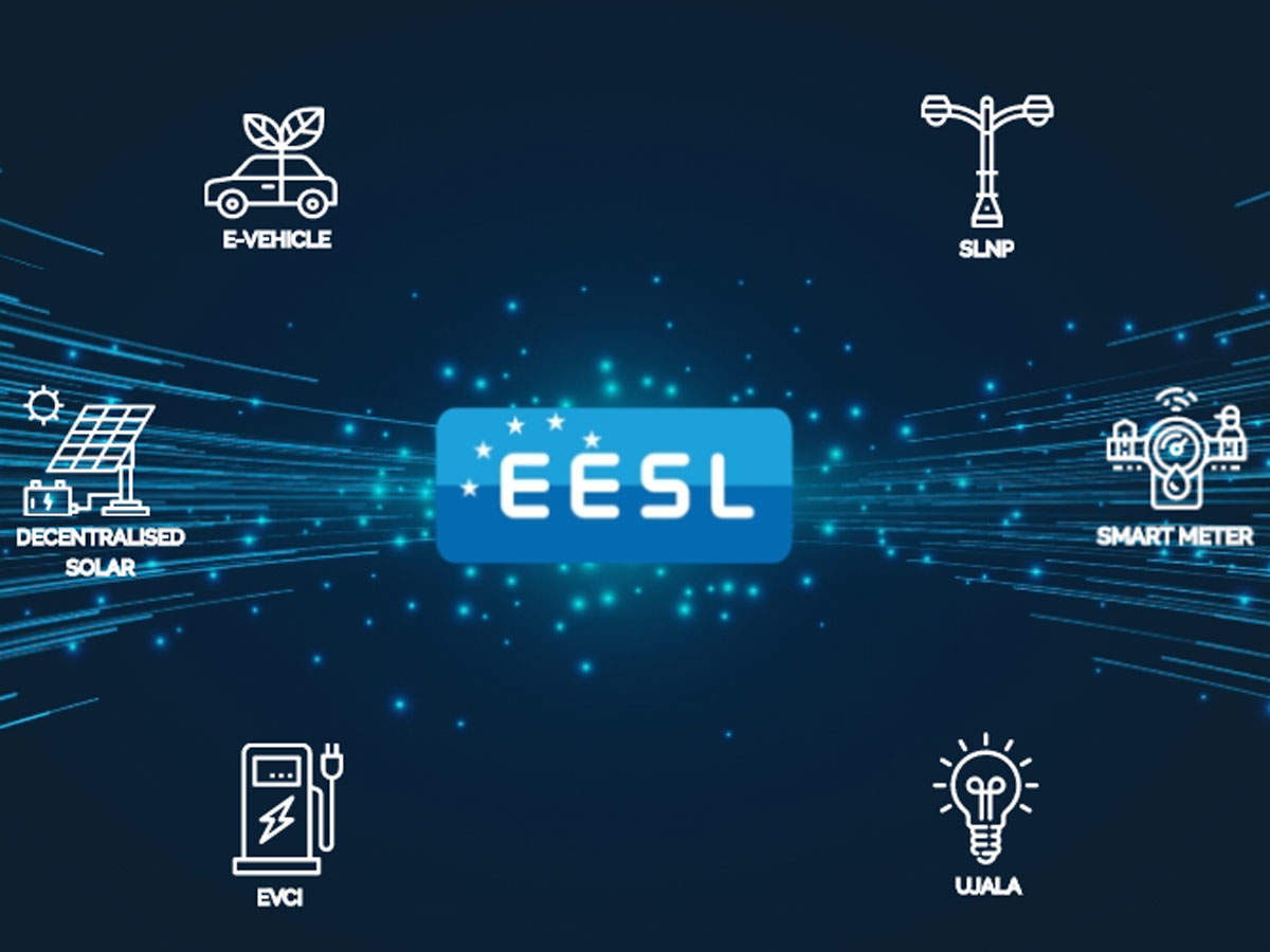 Oberoi Group signs MoU with EESL to further sustainability initiatives