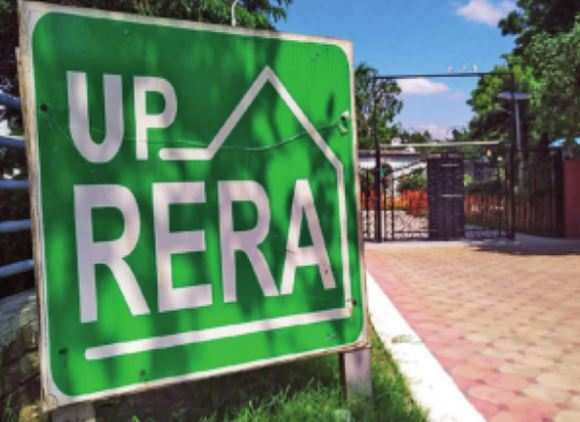 UP-RERA prepares draft guidelines on formation of residents' welfare associations – ET RealEstate