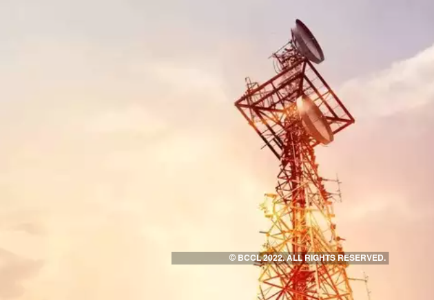 S Korean mobile carrier SK Telecom to split into 2 firms