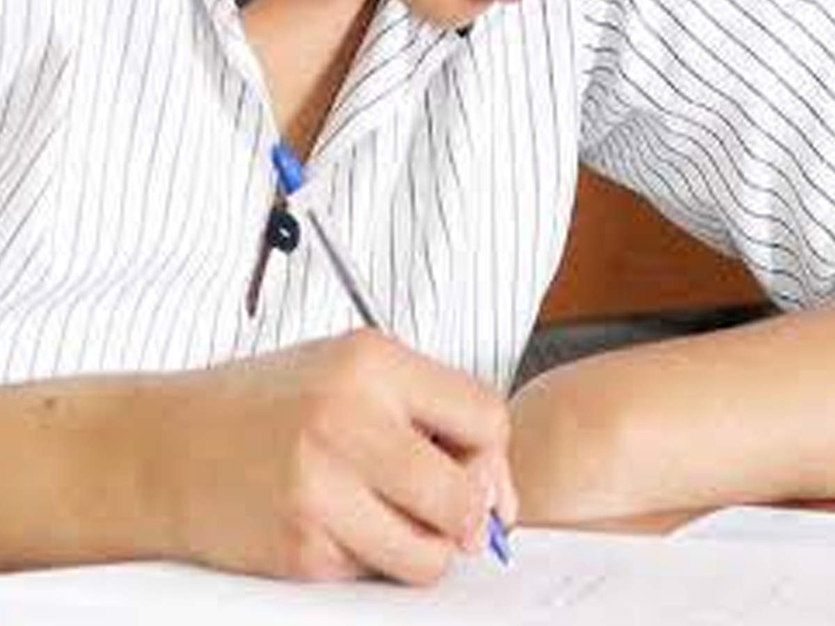 Undergraduate medical exams postponed in Maharashtra