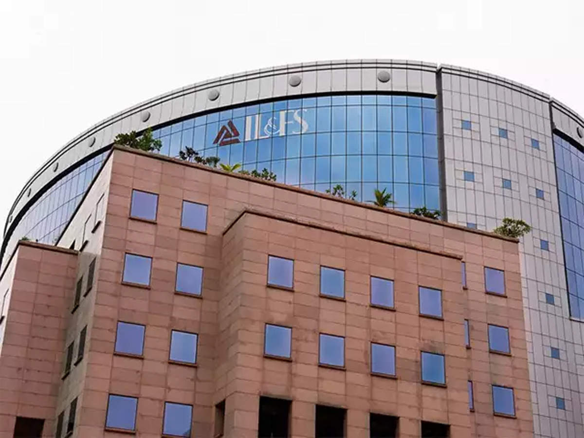 IL&FS expects BKC headquarters, GIFT City towers' sale to fetch over Rs 1,350 crore