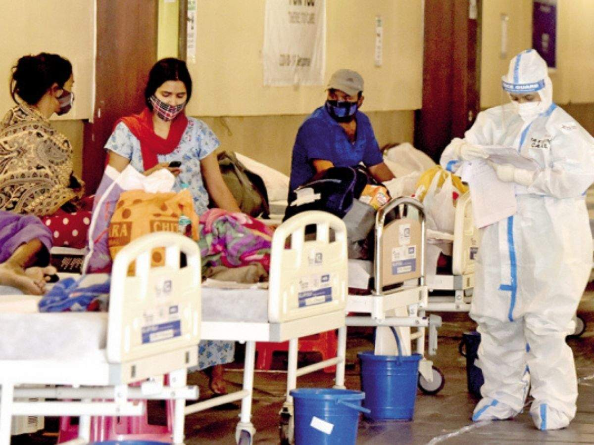 Kolhapur: Surprise visit to pvt hosps to be started
