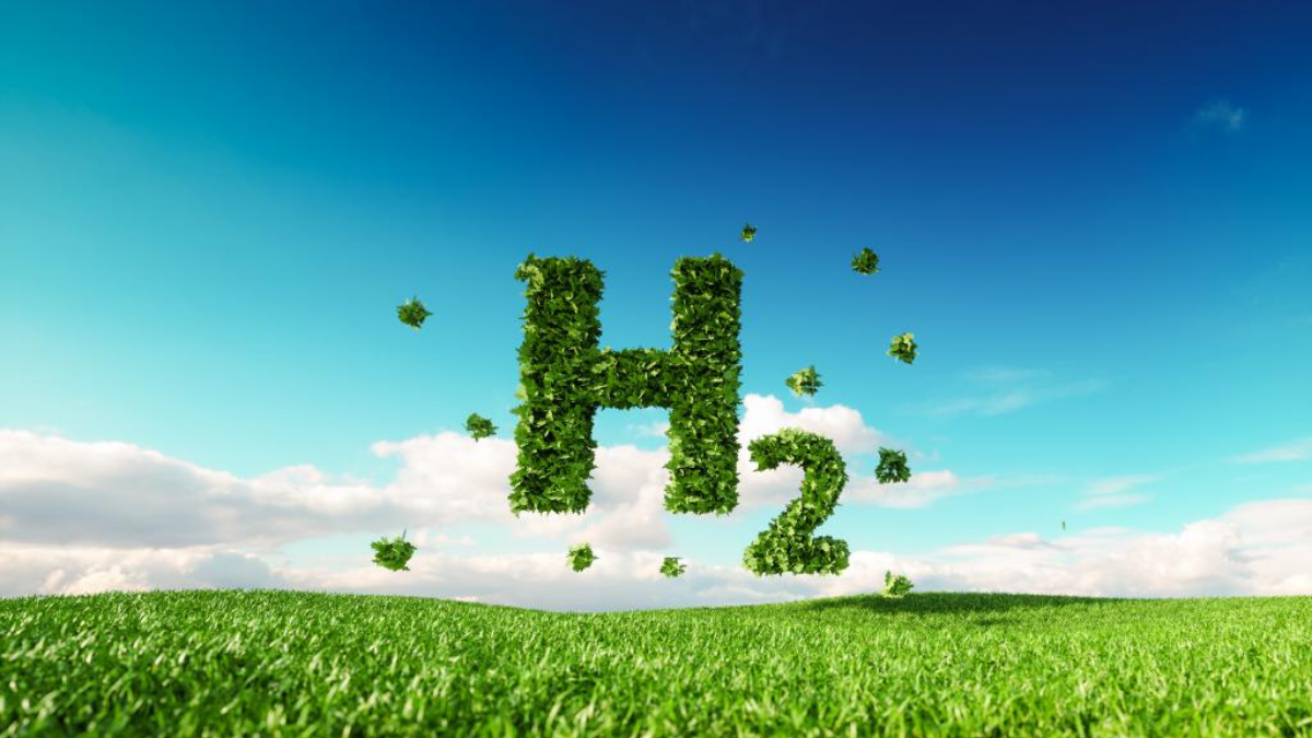 Indian refineries, Dharmendra Pradhan said, are planning to leverage the available surplus hydrogen capacities for meeting the initial demand in mainstreaming hydrogen.