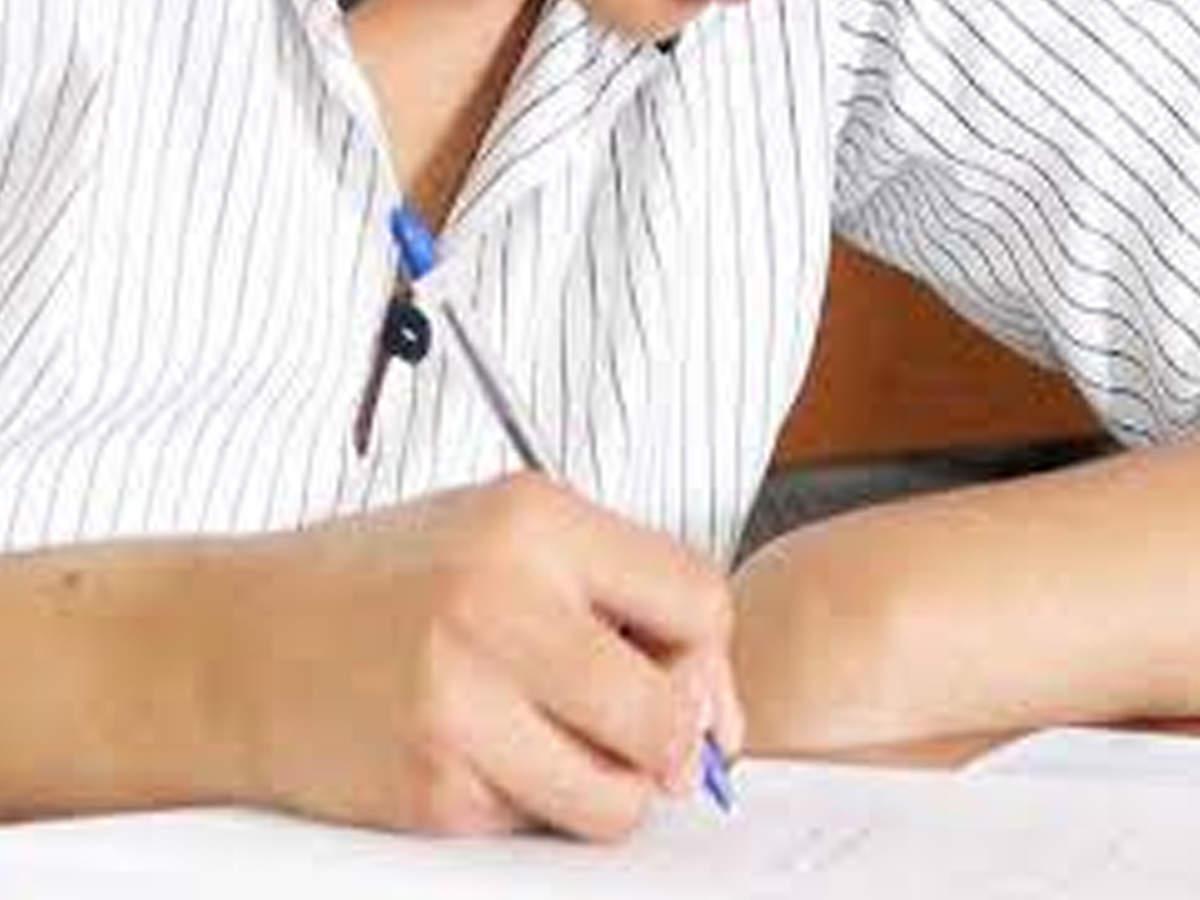 PG medical entrance exam postponed, a breather for 9k Gujarat students