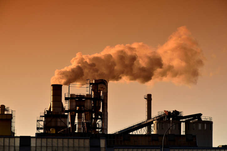 J-Power scraps plan for new coal-fired power plant in western Japan