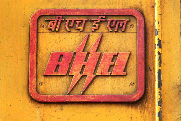 BHEL to procure goods worth Rs 3,000 cr from small biz annually: Official