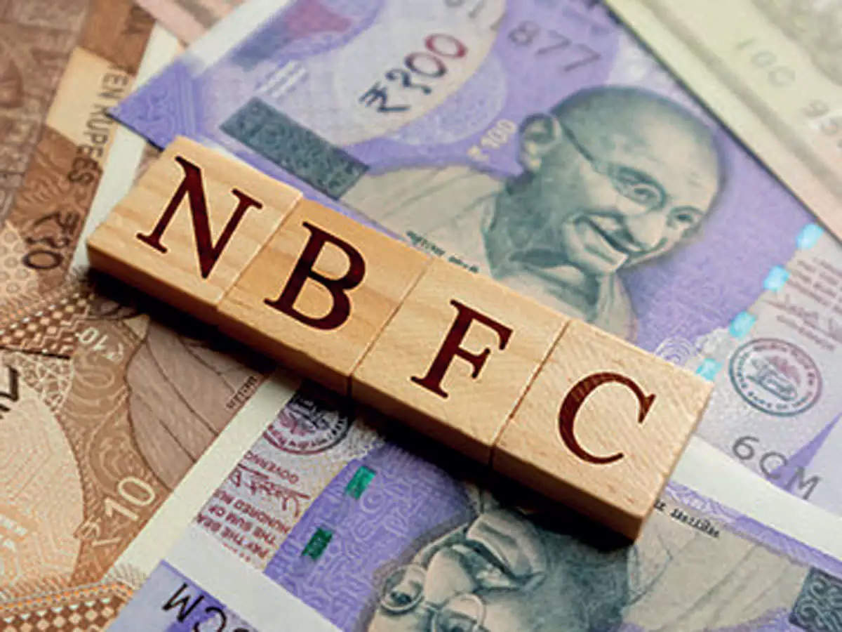 The FIDC requested the government not to limit the lending rate as capping the maximum lending rate to 18% would defeat the very purpose of CGTMSE Scheme for NBFCs.