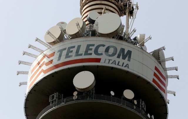 Cabling Italy: qual è il prezzo di una singola rete in quanto la ROM è in calo?