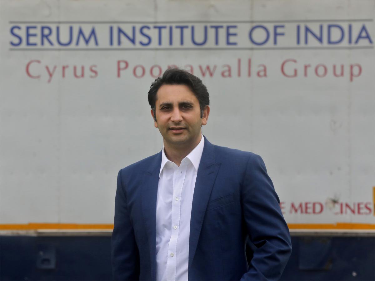 L'Inde finance l'augmentation de la capacité de l'Institut du sérum alors que les vaccins Covid-19 s'épuisent: Source