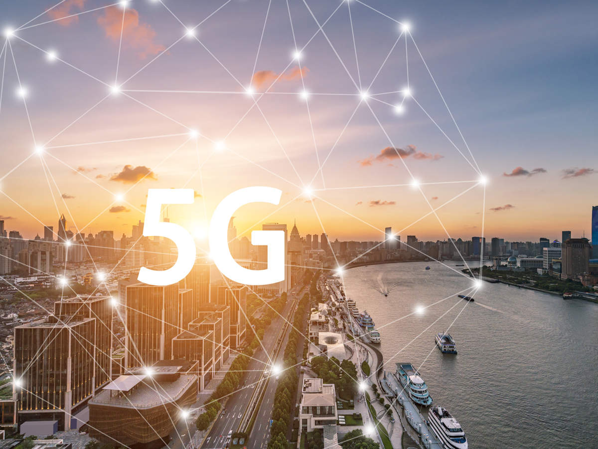 Nokia selected by Taiwan's Chunghwa Telecom for 5G network expansion