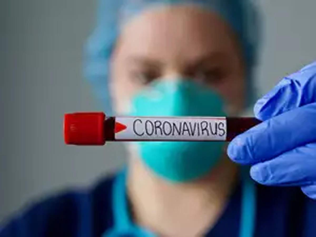 Many Indians struggle to get coronavirus tests as cases rocket
