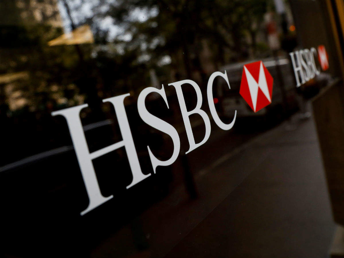 HSBC to switch to flexible workplace policy for all employees