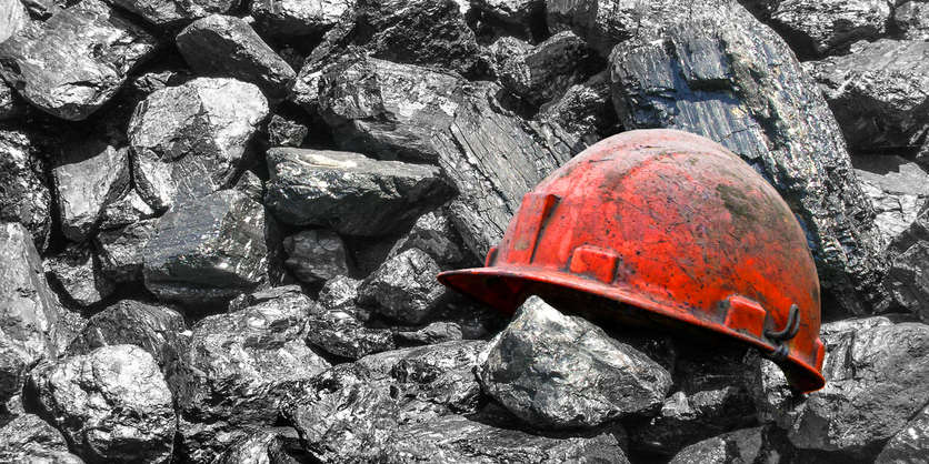India reaches halfway mark of no new coal: Analysis