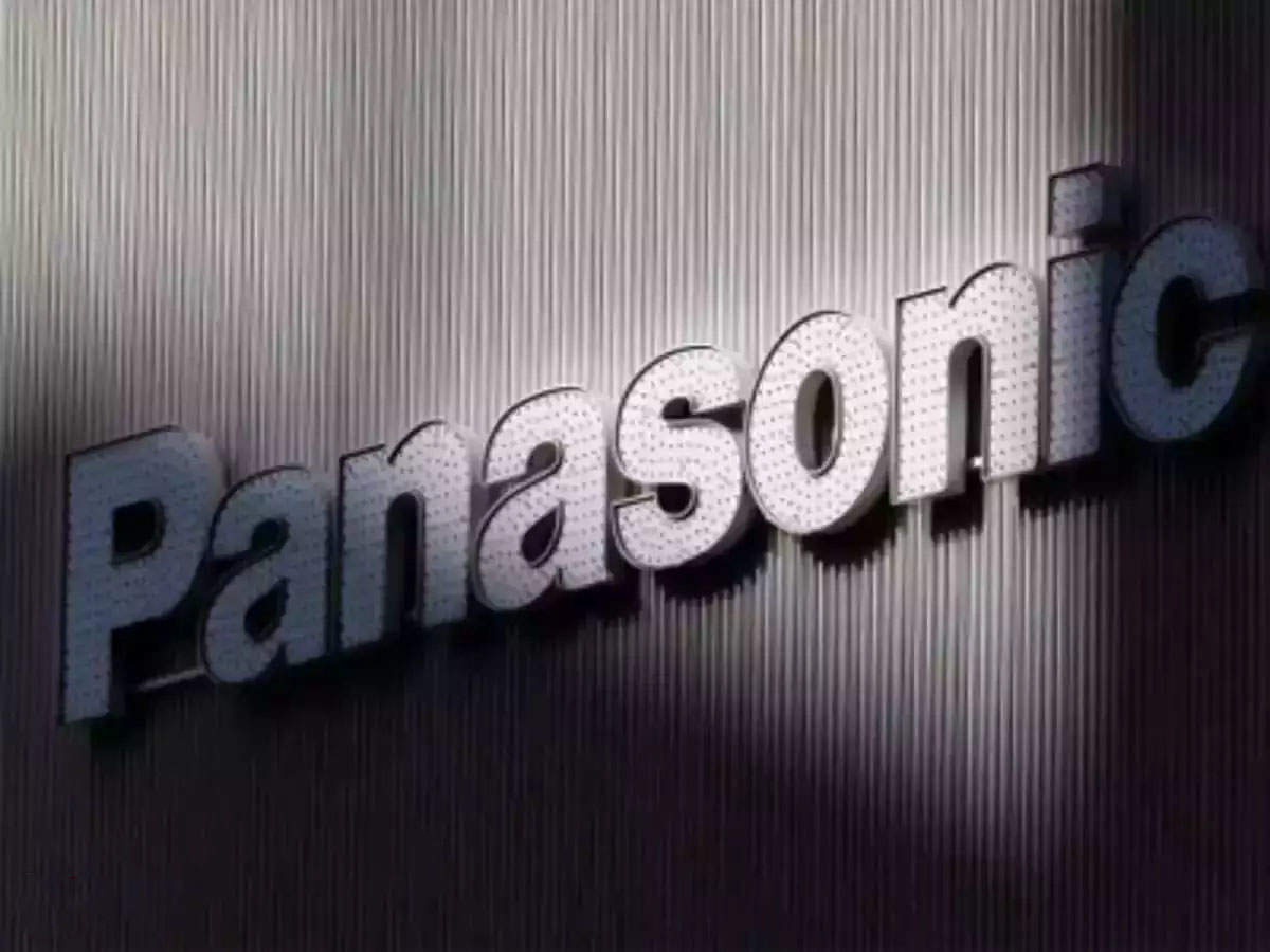 Panasonic India launches new unit to build smart home business; Dinesh Aggarwal to lead