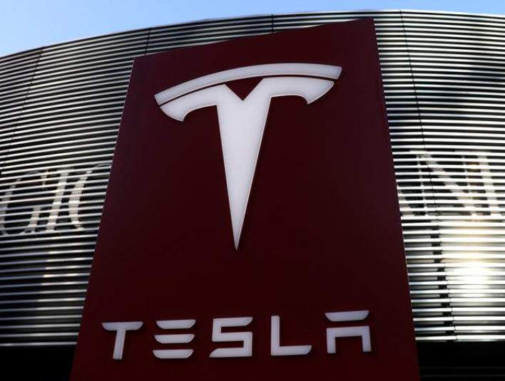 Tesla strengthens India team ahead of rolling electric cars