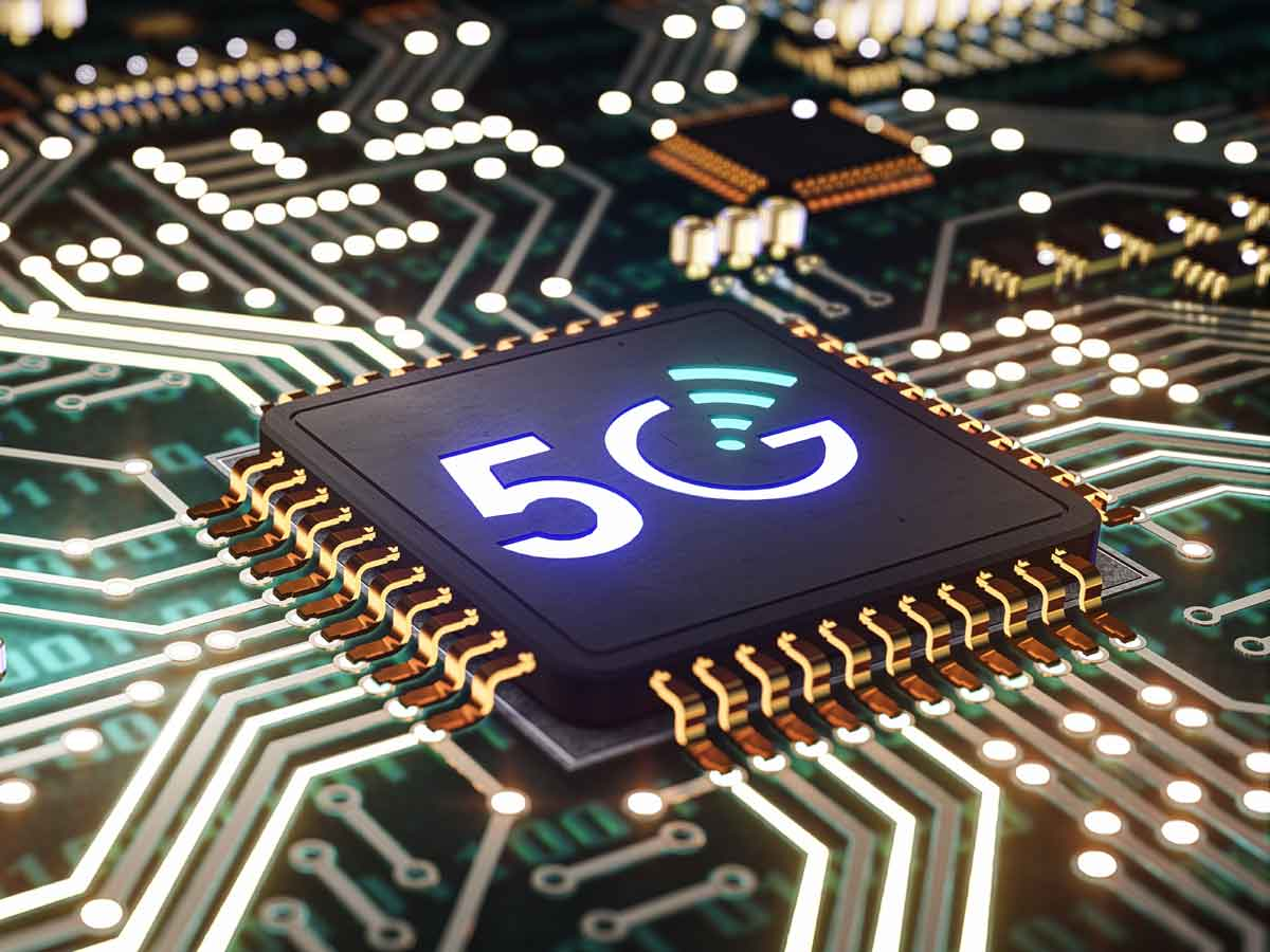 Etisalat partners Nokia to launch 5G network in the UAE