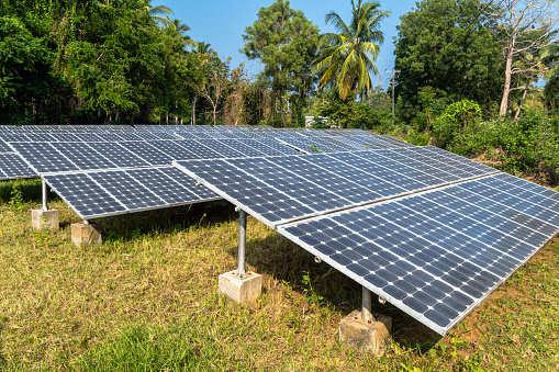Gautam Solar doubles local manufacturing capacity to 250 MW