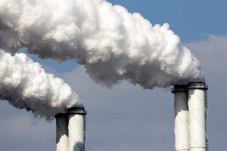 China to cut coal use share below 56 per cent in 2021