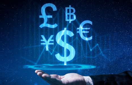 In the previous week ended April 9, the forex kitty had surged by $4.344 billion to $581.213 billion. The reserves had touched a lifetime high of $590.185 billion in the week ended January 29, 2021.