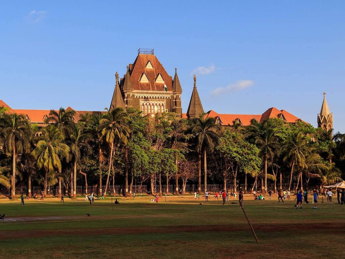 Bombay HC dismisses condominium plea for business park in south Mumbai