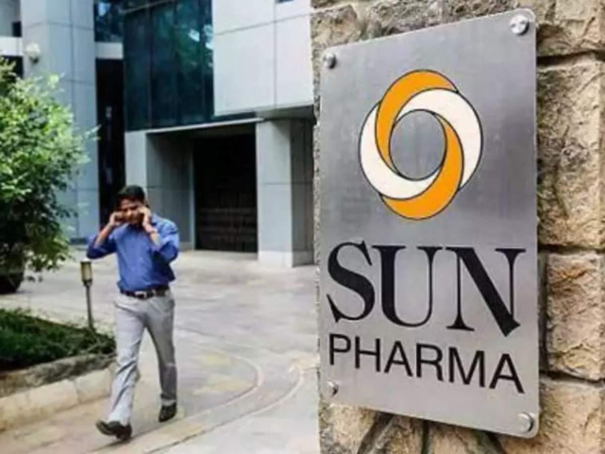 Lupin, Sun Pharma, Jubilant Cadista recall drugs in US market