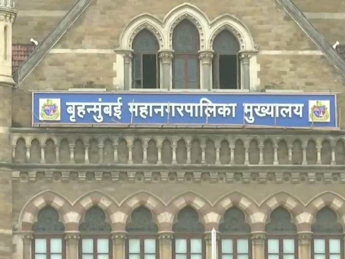 Mumbai: BMC plans 16 oxygen plants for Rs 90 crore