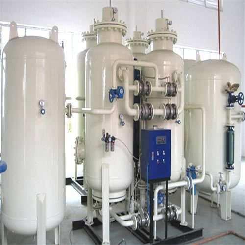 8 systèmes de génération d'oxygène seront installés à Delhi par PM Cares Fund: sources gouvernementales