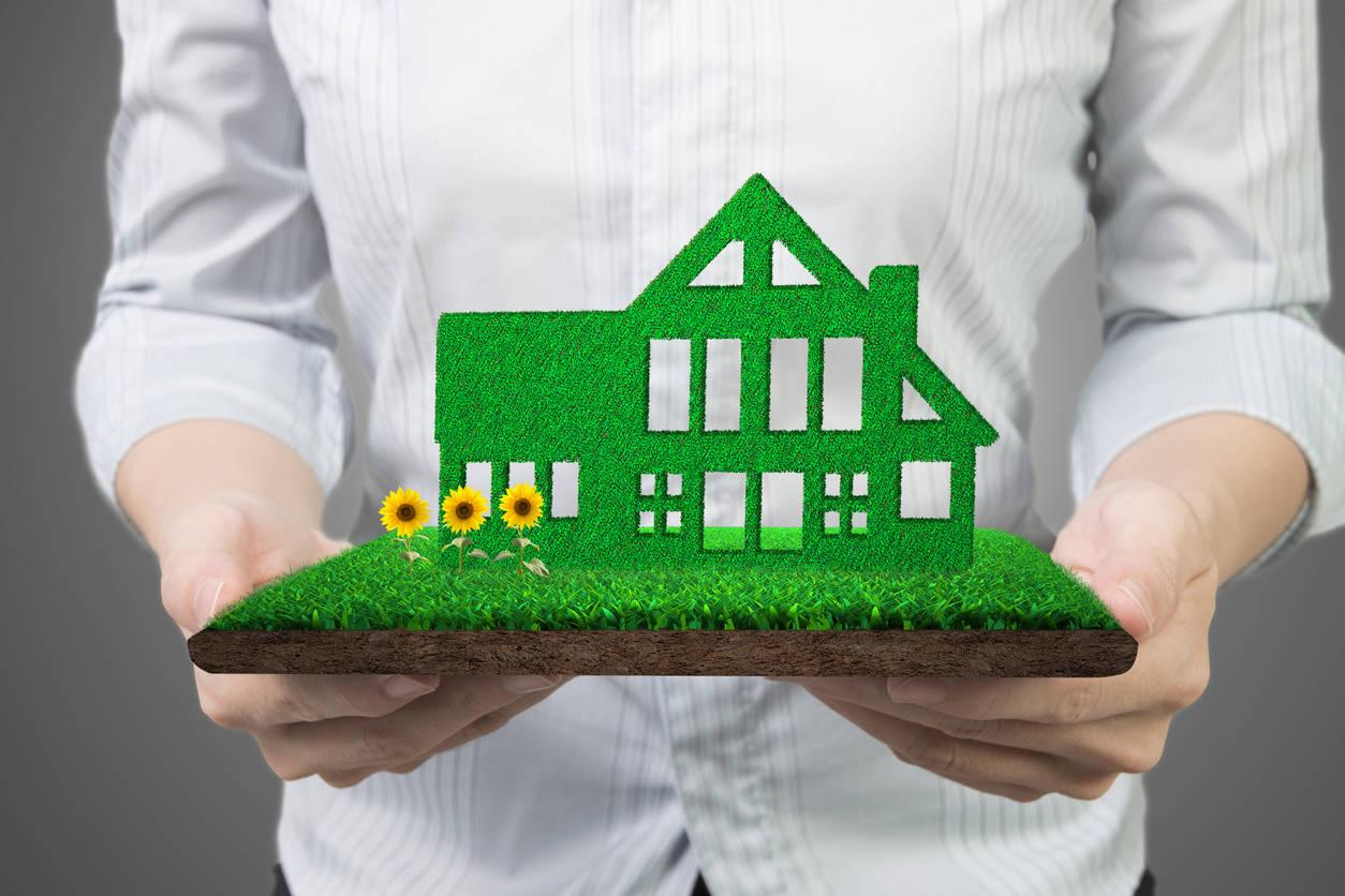 Villa ventures emerge as Visakhapatnam's new realty trend – ET RealEstate