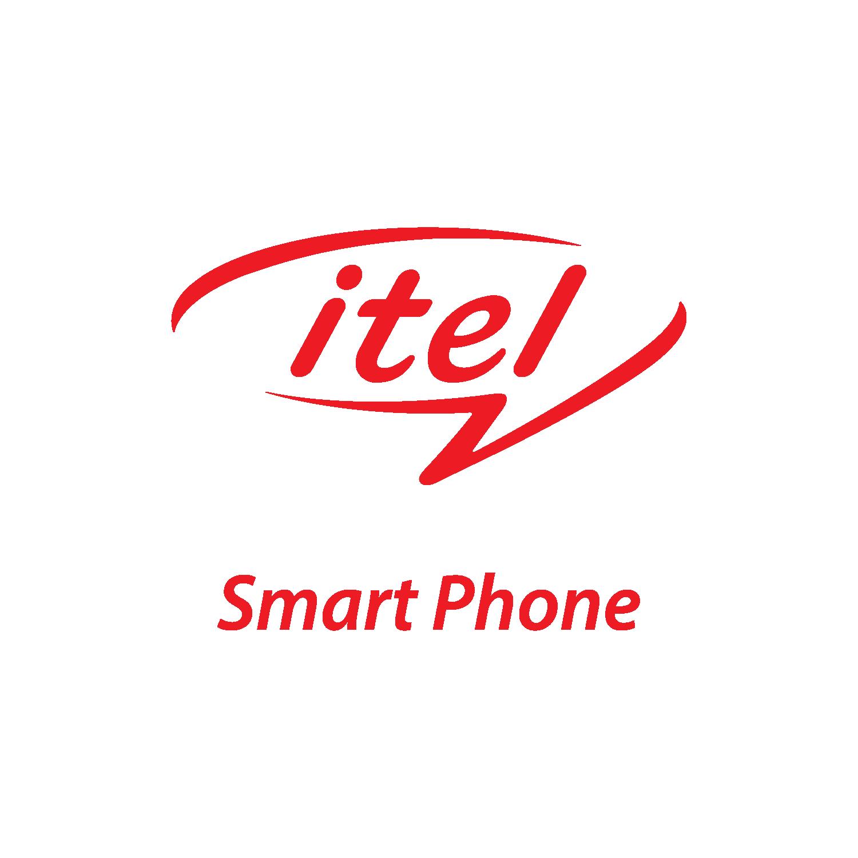 Itel ha lanciato lo smartphone Vision 2 con display Dot-In al prezzo di INR 7.499