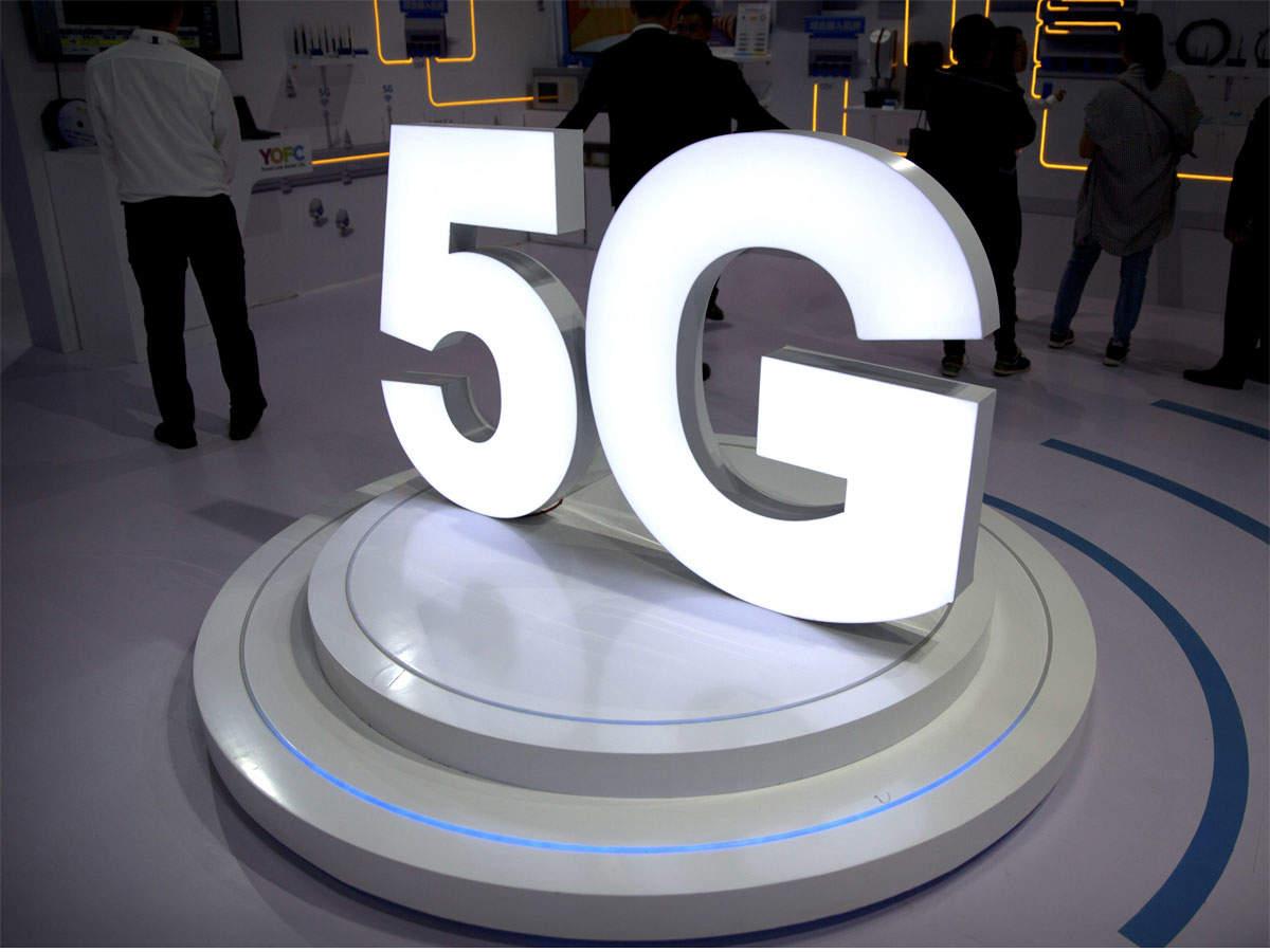 32% enterprises prefer licensing 5G spectrum from private companies: Study