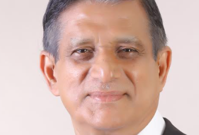 We should explore the possibility of sending expert teams to treat people in their own locations: Dr M I Sahadulla, KIMSHEALTH