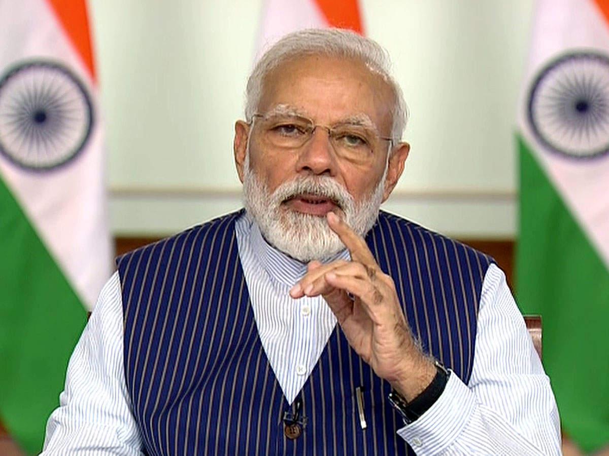 Le gouvernement achète des concentrateurs d'oxygène portables de 1 lakh et 500 systèmes d'oxygène PSA supplémentaires auprès du PM Cares Fund