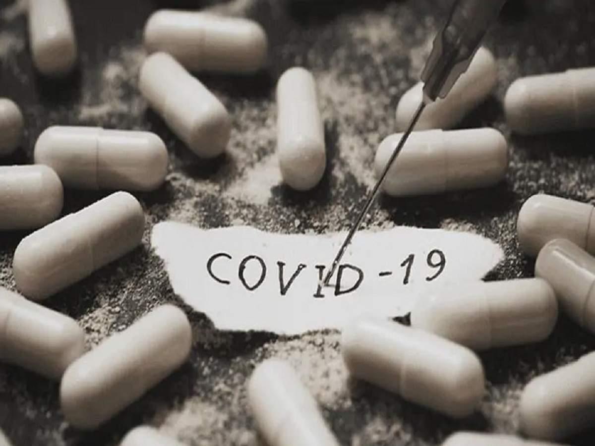 Govt makes interim allocation of Covid-19 treatment drug tocilizumab to states